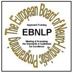 EANLP logo