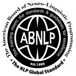 American Board of NLP logo