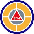 Success Factor Modeling logo