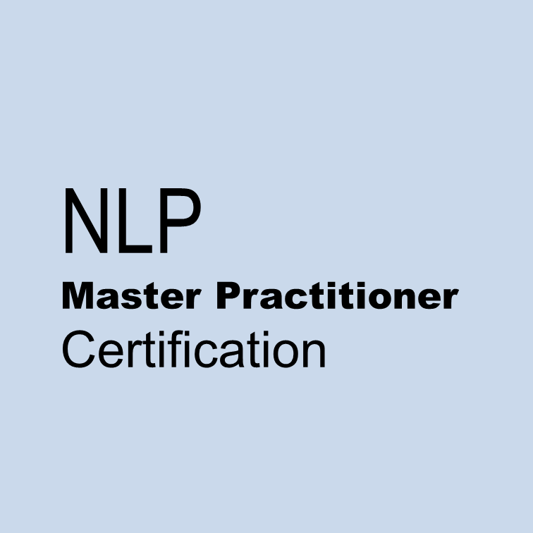 Master NLP Practitioner Certification pic
