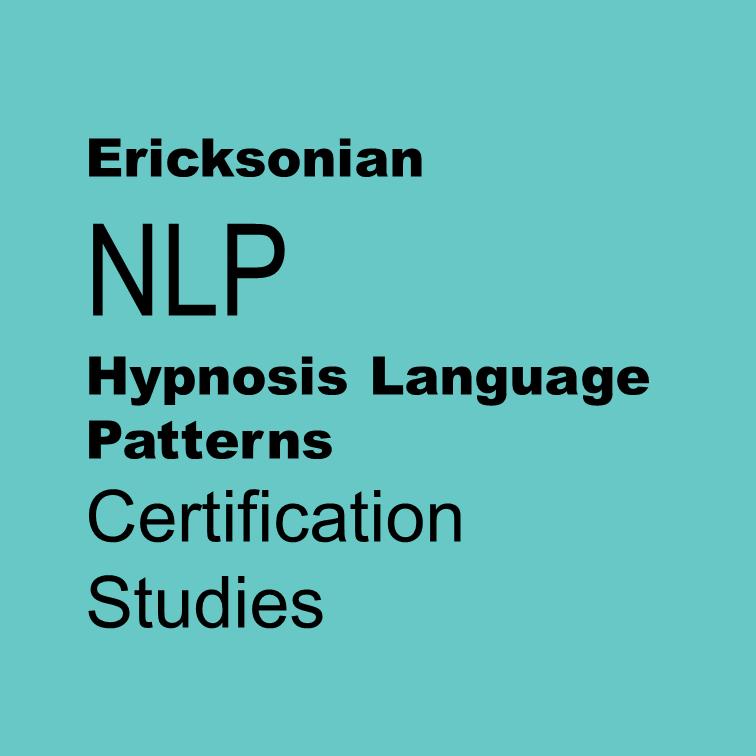 Ericksonian Hypnosis pic