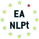 EANLPt logo