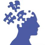 nlp brain puzzle