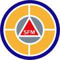 Success Factor Modeling logo