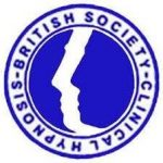 BritishSociety of Clinical Hypnosis logo