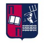 Πανεπιστήμιο Πειραιώς logo