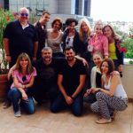NLP Practitioner Certification team pic
