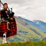 nlp in scotland
