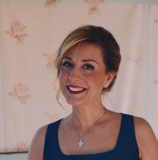 Patricia Demos Philippou