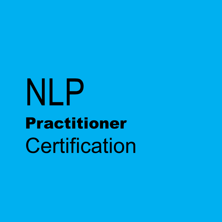 NLP Practitioner Certification pic